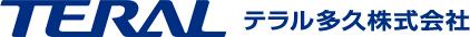 【気質アップ】 EXAN エグザン エグザン (PAIR) SIL X-OVALマフラー Z1000 X-OVALマフラー KAWASAKI Z1000 (水冷), くるちかも culticamo:b4e87545 --- gr-electronic.cz